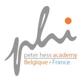 Peter Hess Academy