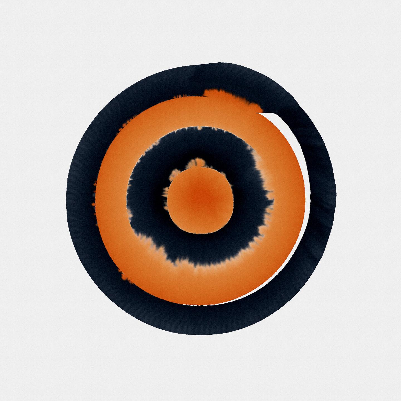 Bain de gongs Les Sables d'Olonne
